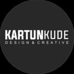 kartunkude_caraorder