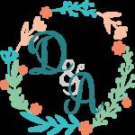 desna-amar-official