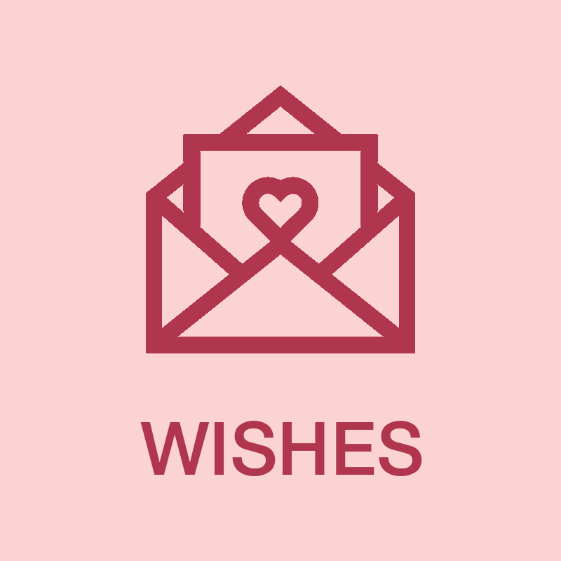 pink-wishes.png