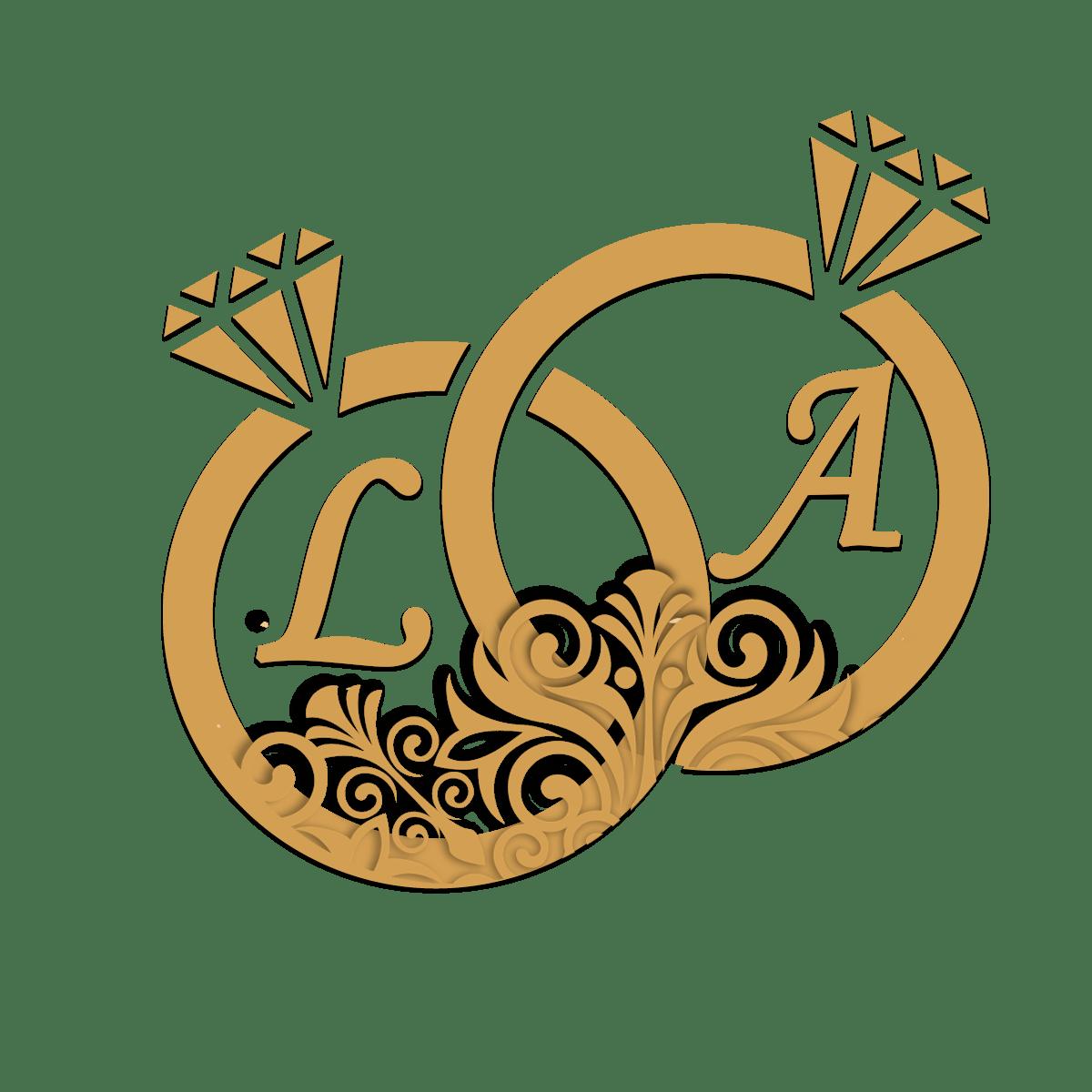 Logo LA-min