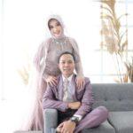 Witrin Nandang Wedding